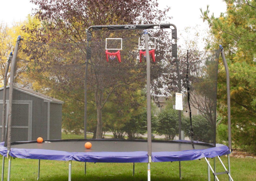 skywalker-trampolines-double-basketball-hoop-for-sale
