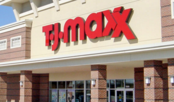 TJ Maxx Clearance + FREE Shipping!