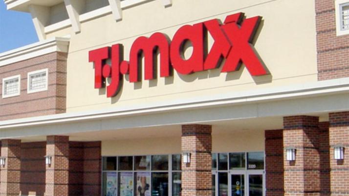 tj-maxx-clearance