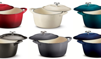 tramontina-enameled-cast-iron-6-5-qt-covered-round-dutch-ovens