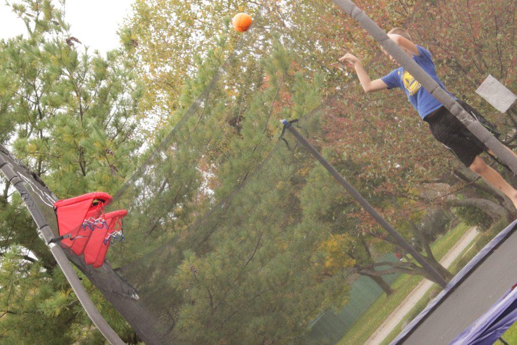 basketball-goal-for-trampoline