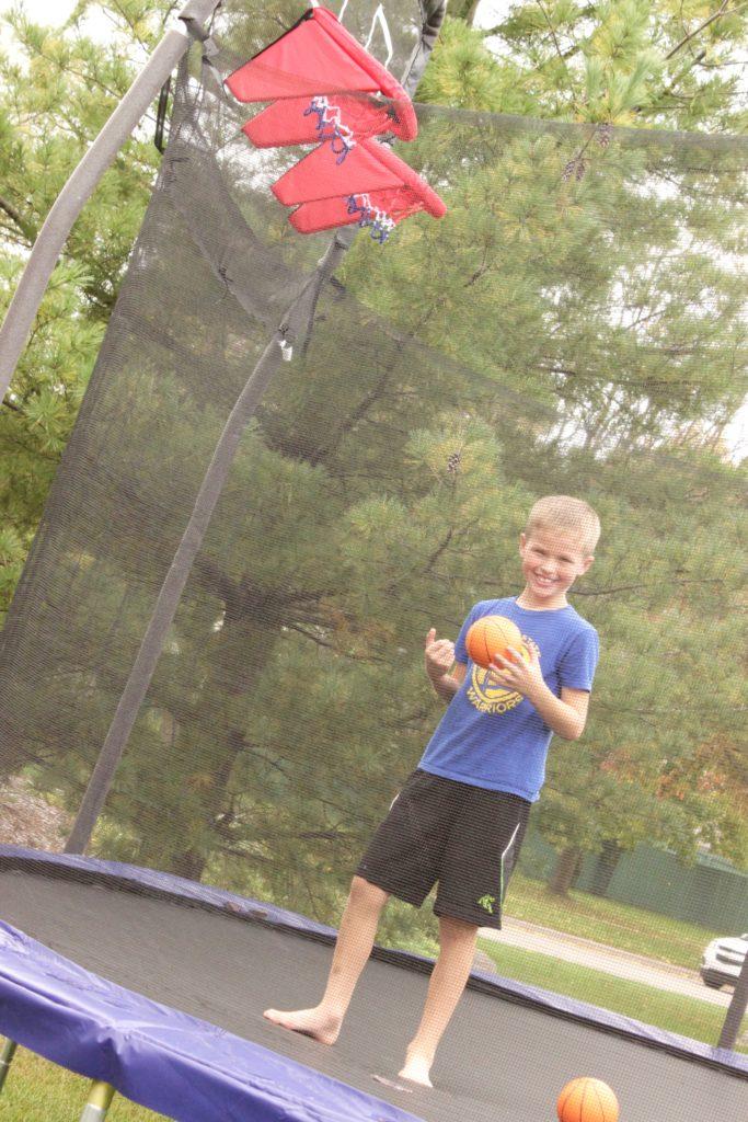 basketball-hoop-for-trampoline