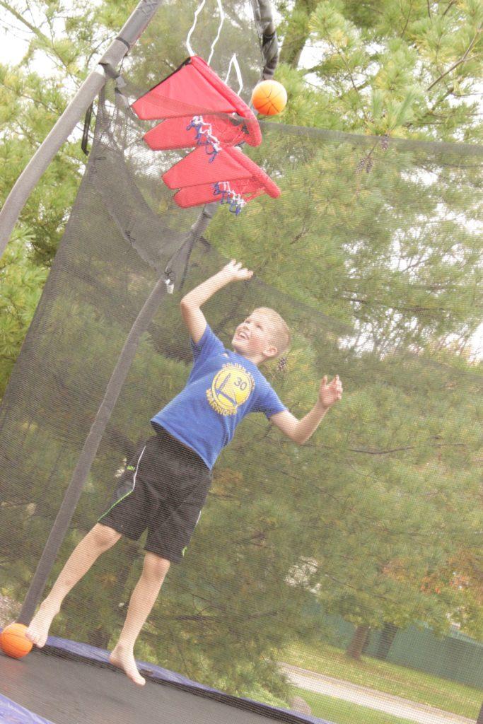 basketball-net-for-trampoline