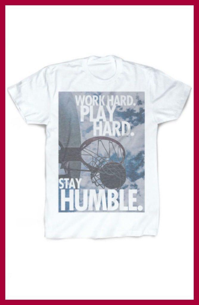 basketball-shirts