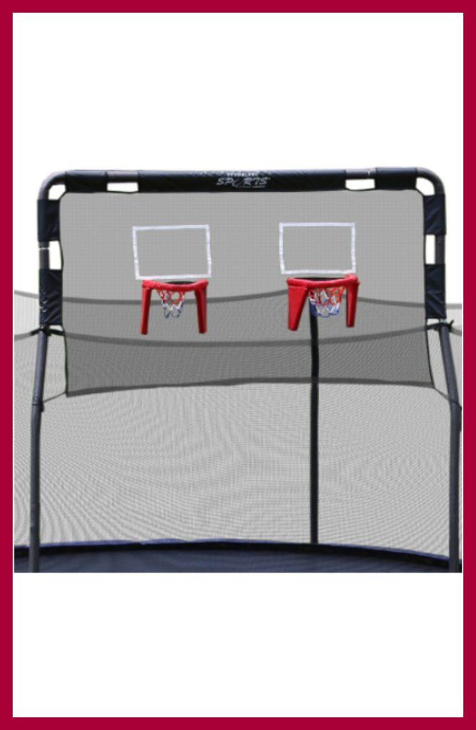 double-basketball-hoop