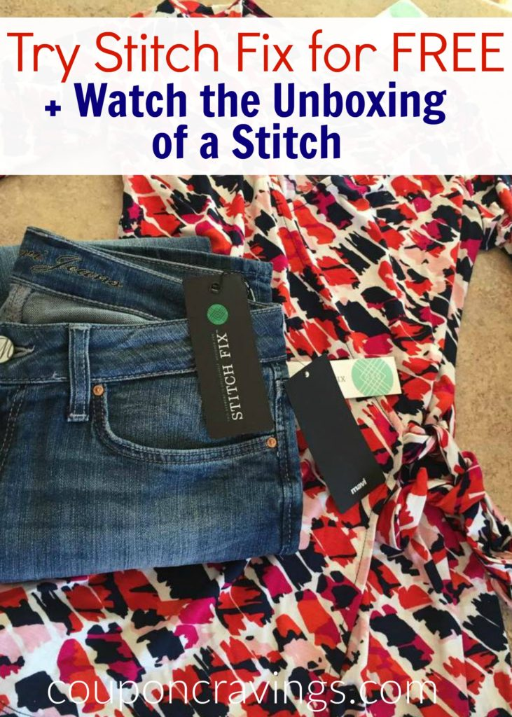 Are you looking for the best fall outfits or winter fashion? Get free clothes online, shopping with your FREE clothes credit from Stitch Fix. This is also a great way to pick up the newest summer fashion styes.
