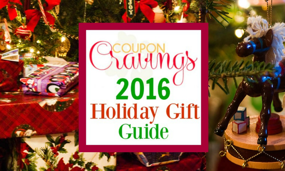 gift-guide-for-kids-gift-guide-for-women