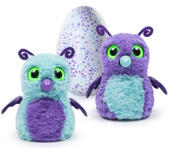 Hatchimals In Stock and on Sale!