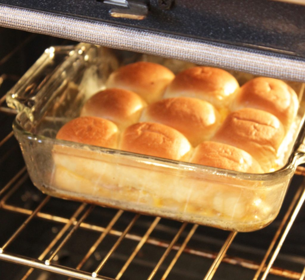 hot-ham-and-cheese-rolls