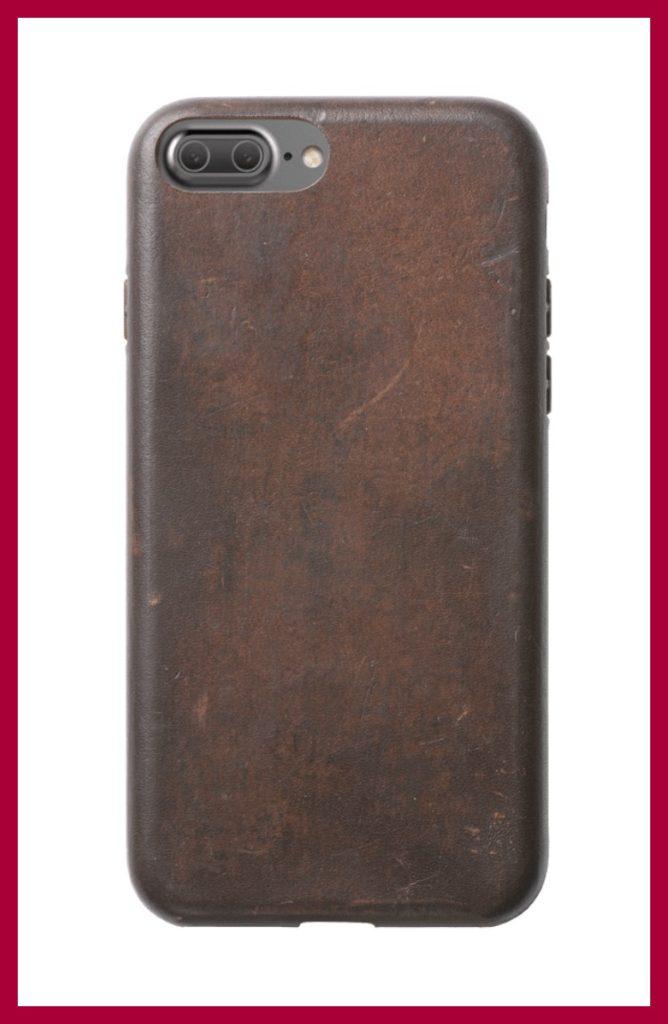 nomad-phone-case