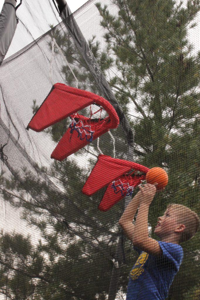 trampoline-accessories-for-sale