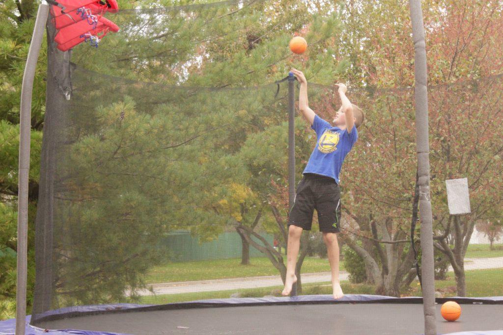 trampoline-basketball-hoop-amazon