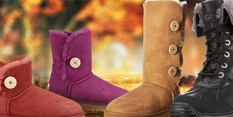 ugg-boots-on-sale