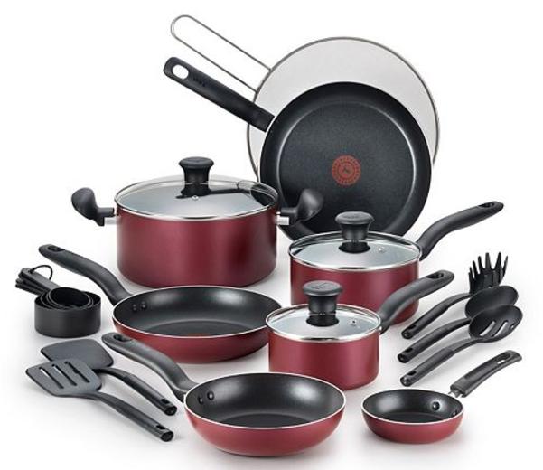 20-piece-t-fal-reserve-nonstick-aluminum-cookware-set
