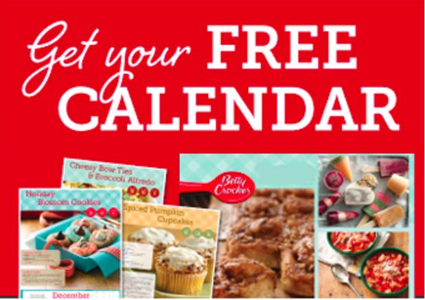 free-2017-betty-crocker-calendar