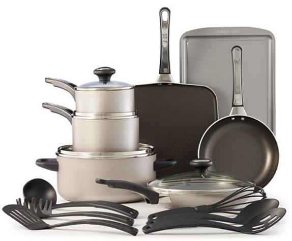 farberware-high-performance-17-pc-nonstick-cookware-set
