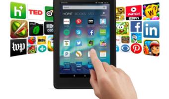 fire-hd-6-tablet-6%22-hd-display