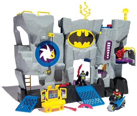 fisher-price-imaginext-dc-super-friends-batman-batcave