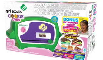 girl-scouts-deluxe-cookie-oven