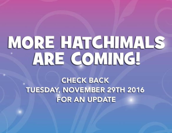 hatchimals-in-stock-near-me