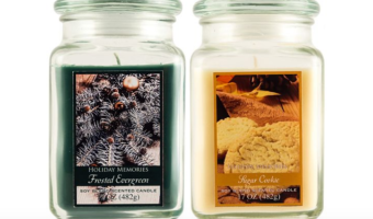 holiday-memories-large-jar-scented-candles