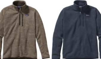 mens-patagonia-14-zip-better-sweaters