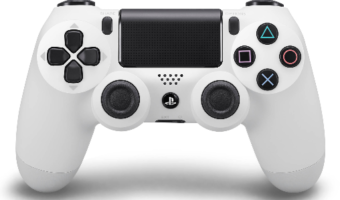 Sony Dualshock 4 Controllers ONLY $39 (Reg. $59.96!)