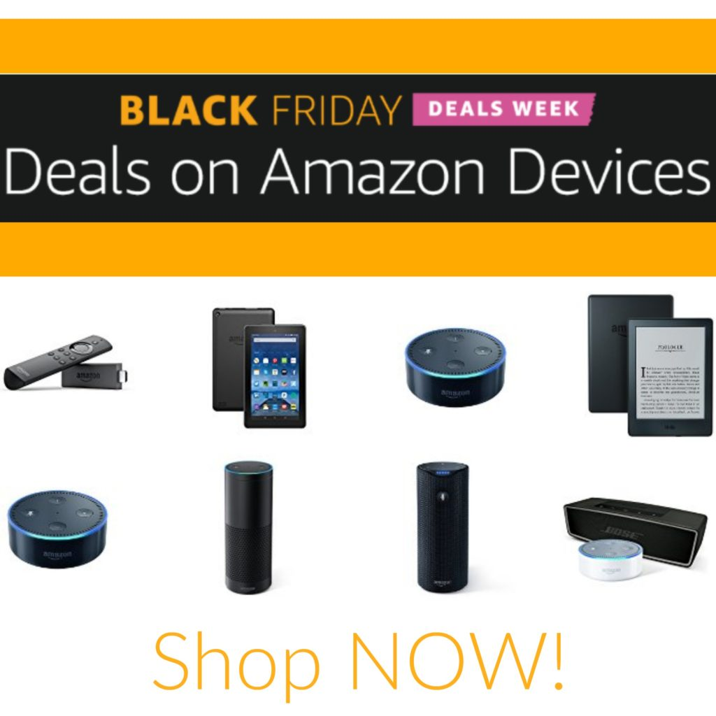 PROMO RASPBERRY PI BLACK FRIDAY AMAZON
