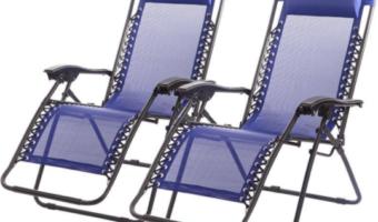 antigravity-chairs