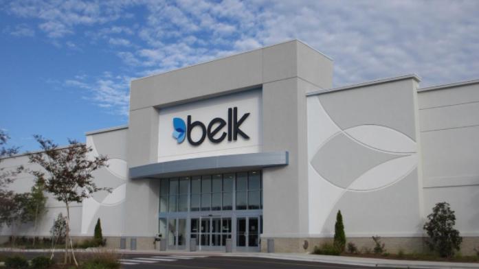belk-black-friday-deals