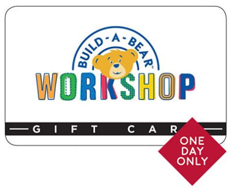 buildabear-gift-card