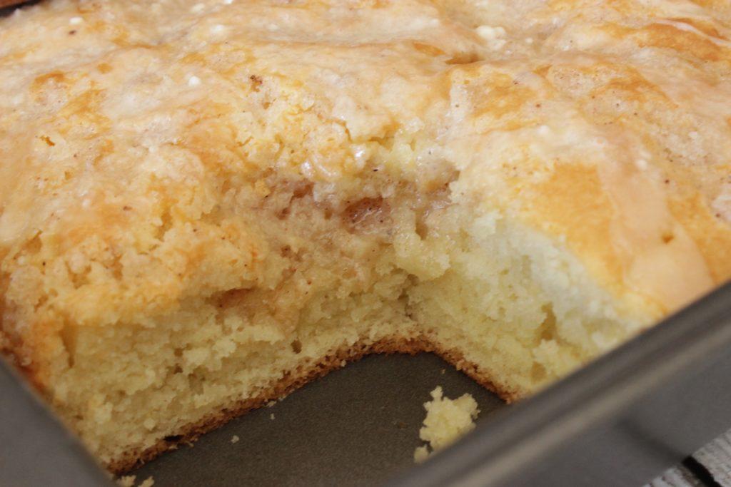 eggnog-bundt-cake