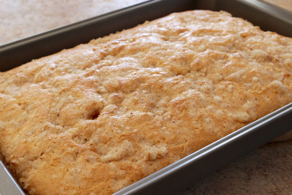 eggnog-coffee-cake-recipe