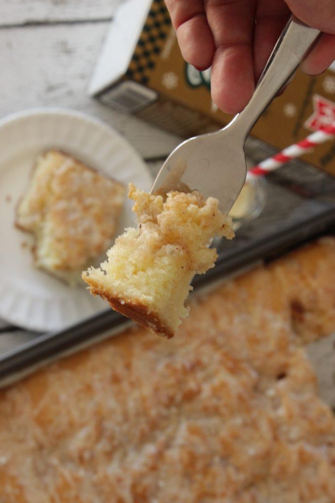 eggnog-desserts