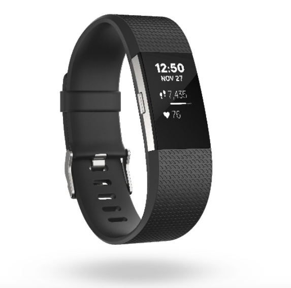 Amazon.com: *HOT* Fitbit Charge 2 HR at BEST PRICE - Deals & Coupons