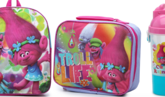 Hollar.com: Trolls Toys Starting at $2 and More!