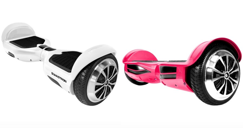 Target.com: Hoverboard at the BEST Price! - Deals & Coupons