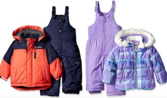 kids-coats-on-sale