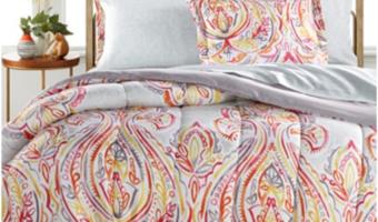 macys-bedding-sale