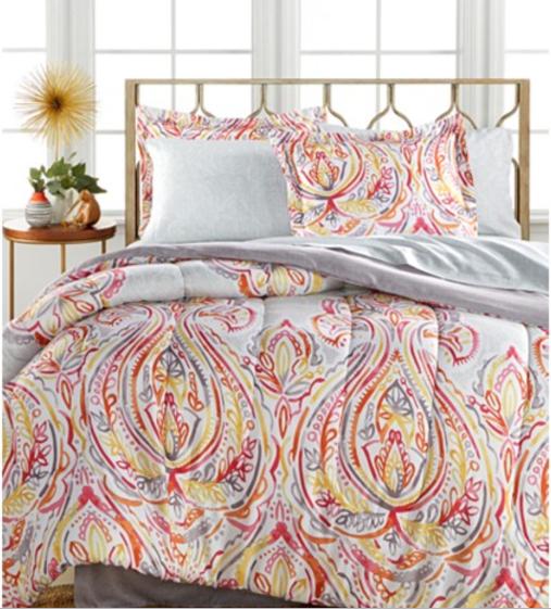 Macys Bedding Sale 28 Images Comforter Sets At Macys