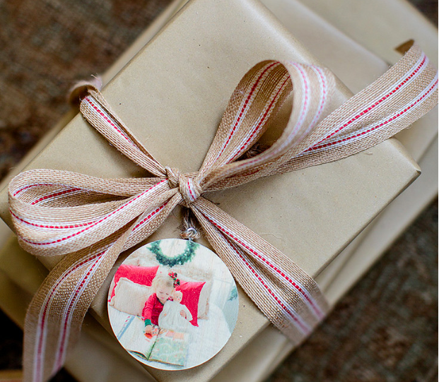photobarn-ornaments