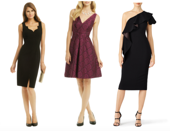 Rent Runway Dresses For Less With This Free 30 Credit