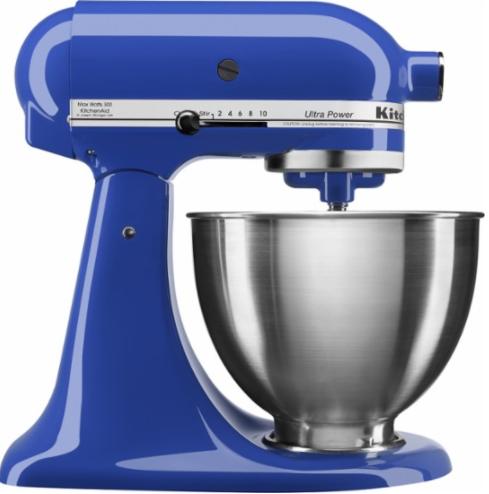 4-5-qt-kitchenaid-stand-mixer