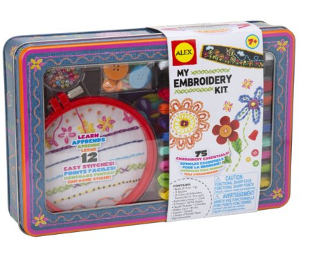 alex-toys-craft-my-embroidery-kit