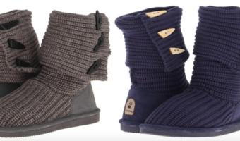 bearpaw-knit-boots