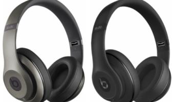 beats-studio-wireless-over-the-ear-headphones