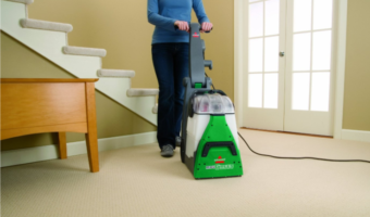 bissell-big-green-deep-cleaning-carpet-cleaner-machine