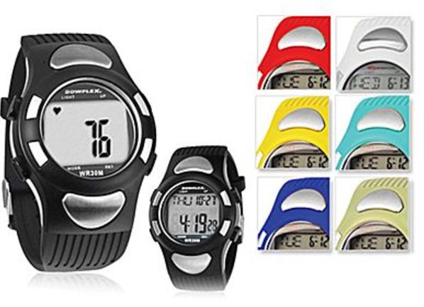 bowflex-ez-pro-heart-rate-monitor-watches