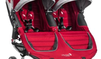 city-mini-double-stroller