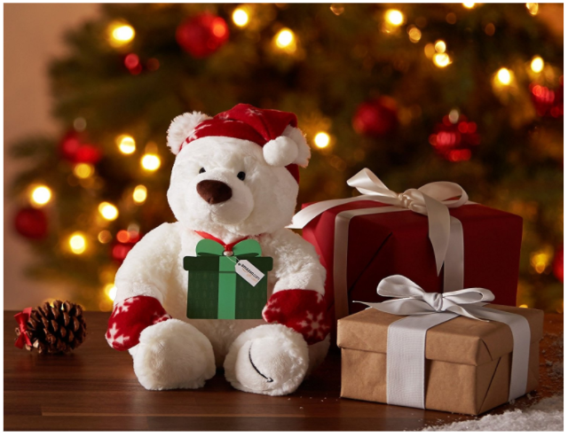 free-teddy-bear-with-amazon-gift-card-purchase